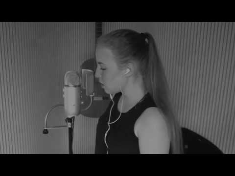 First Love by Adele – cover by Ilon