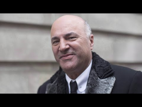 Kevin O'Leary to testify about night of 2019 boat crash
