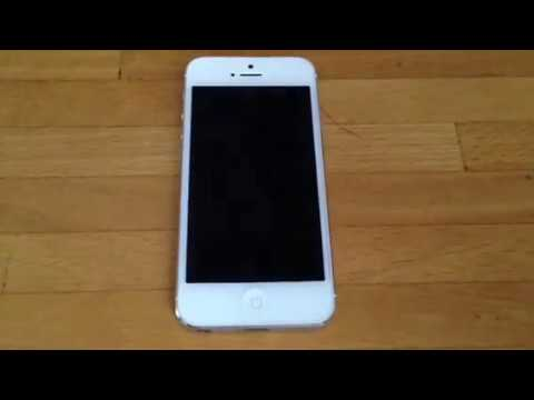 iphone 5 keeps restarting iphone 5 restarting problem 14532