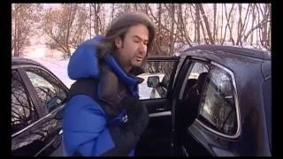 Наши тесты - Honda Crosstour и Subaru Outback(Больше тест-драйвов каждый день - подписывайтесь на канал - http://www.youtube.com/subscription_center?add_user=redmediatv Присоединяй..., 2013-11-20T10:48:32.000Z)