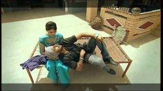 Download Hindi Video Songs - Chamkila- Miss Pooja Scooter Full Song HD-sonu kalsi