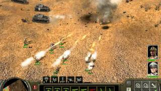 Pc Powerplay - Panzers 2 Test
