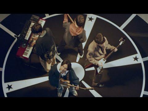 マカロニえんぴつ「生きるをする」MV