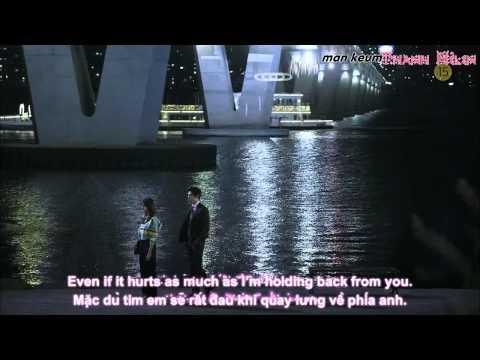 [Kara + Engsub + Vietsub] Don't Do That - Acoustic Collabo (High Society OST)