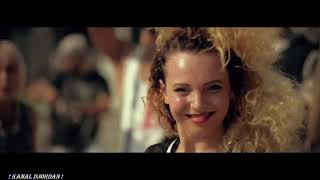 DJ Alex Ch  - Theme 23 ( Instrumental Music Remix 2018) Style;Eurodance