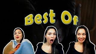 Best Of Steffi vs Alle