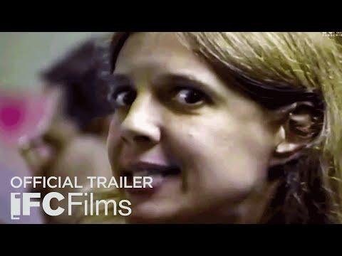How to Survive a Plague  - Official Trailer | HD | IFC Films