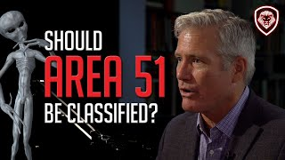 The Truth About Area 51