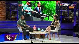 Video Panglima TNI Jenderal Gatot Nurmantyo Bantah Makar dan Kudeta Presiden Jokowi download MP3, 3GP, MP4, WEBM, AVI, FLV Juli 2018