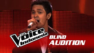 "Arya Bima ""Kaulah Segalanya"" 