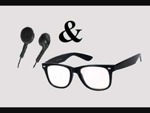 Earphones & Glasses – What You Know (Cover) acoustic