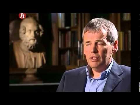 Download Les spartiates - Documentaire Histoire