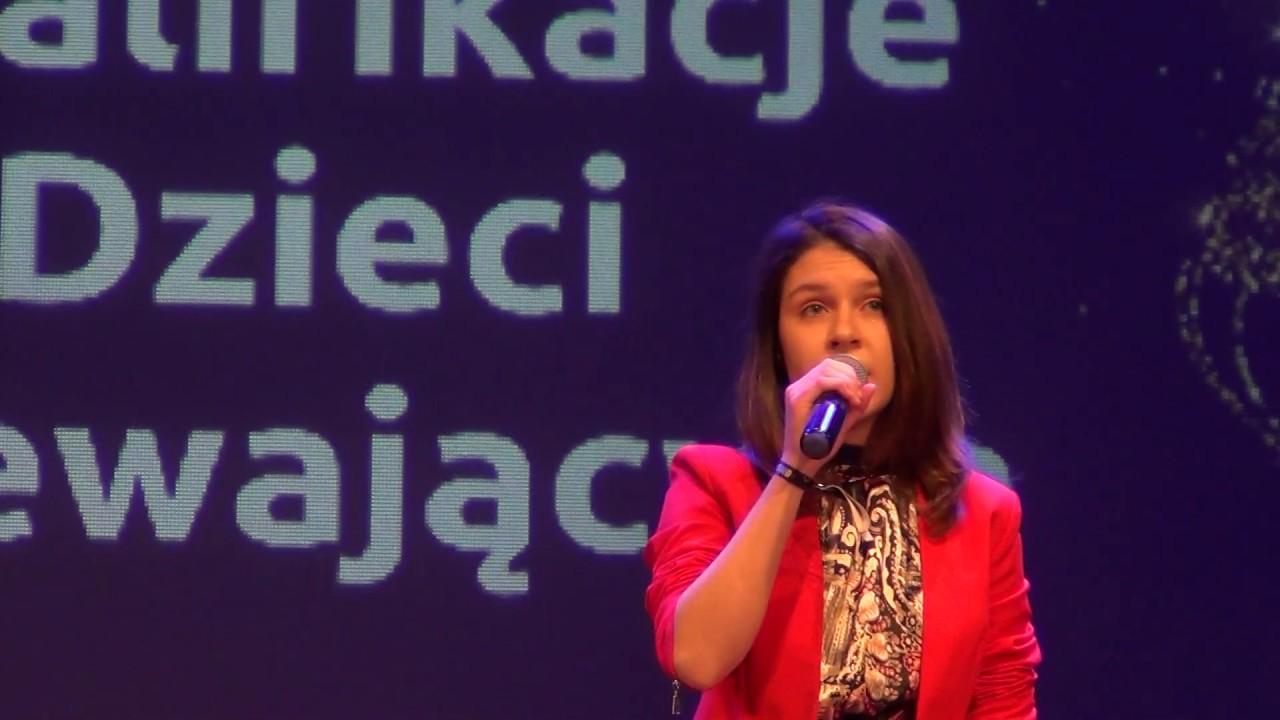 Oliwia Dabrowska