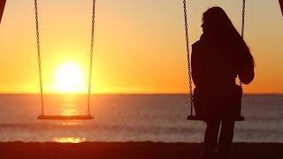 Почему христиане не могут жениться и одиноки