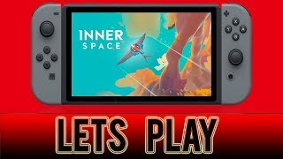 InnerSpace - Getting the piano Artifact #2