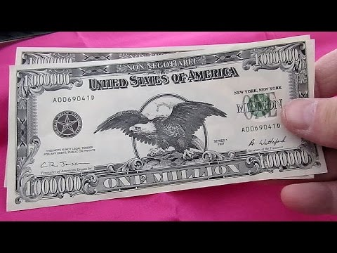 ONE-MILLION-DOLLAR-BILL-BA-BANKNOTE-NOVELTY