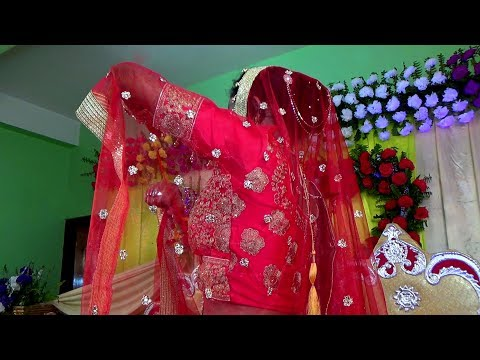 A Wedding Highlight Video | Goalpara | Assam || Classic VideoShots