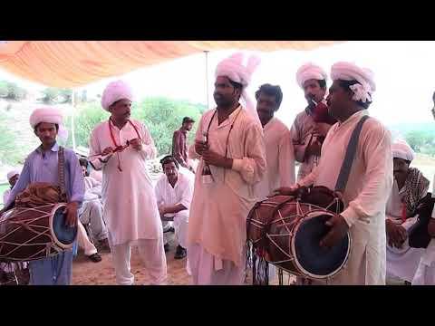 Usman song by Dhol Sharna by Saqlain Mehmood 03354539129 shadi dhok ashab Wadi e soon Hafiz Sajjad