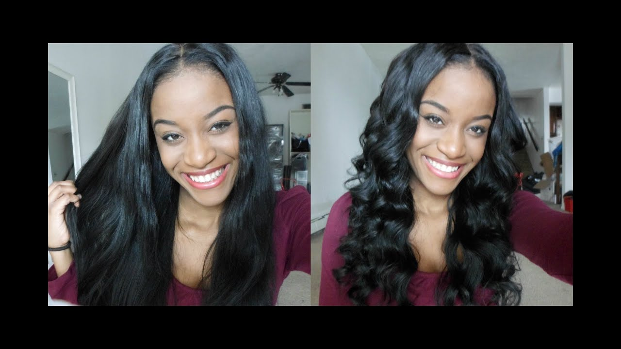 Curling Aliexpress Hair Remington Curling Wand Tutorial