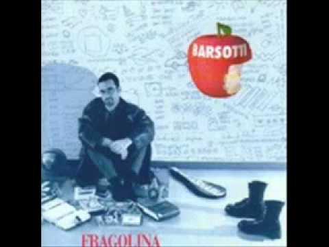 Leandro Barsotti - Fragolina