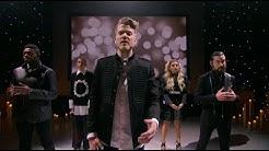 Hallelujah – Pentatonix (From A Pentatonix Christmas Special)
