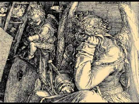La aparición del conocimiento en la corte de Rodolfo II