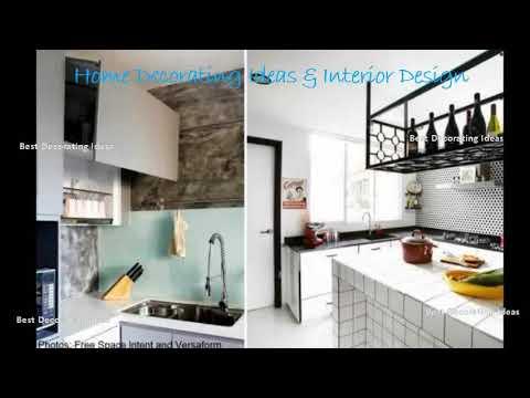 Hdb Small Kitchen Design Ideas Best Kitchen Ideas Decor Decorating Ideas For Kitchen