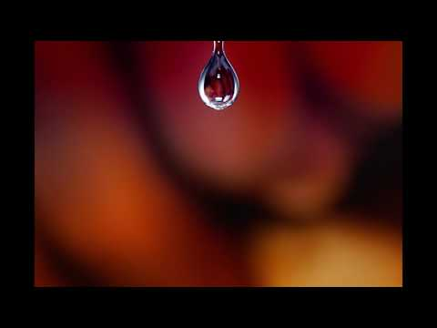 Massive Attack - Teardrop (Santo Adriano Reinterpretation)