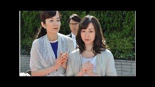 黒川トモカ「私は演劇に圧倒された」 - 安達祐美と共演.