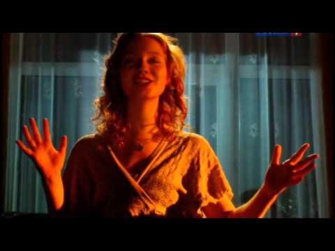 Песни из фильма зойкина любовь скачать
