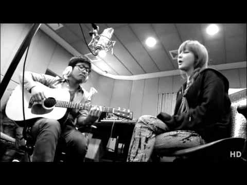 Download [110429] DONT CRY ACOUSTIC (+ DL LINK)