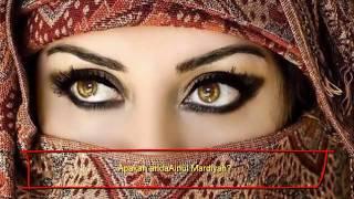 KISAH AINUL Mardiyah Bidadari Paling Cantik Di Surga
