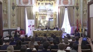 Final MootMADRID 2017 - Audiencia