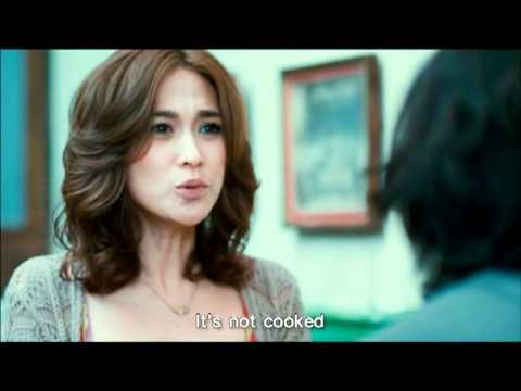fabulous 30 thai movie  eng sub