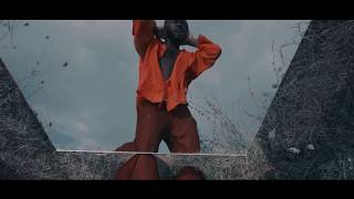 Tobi Ibitoye - Come Home (Official Video)