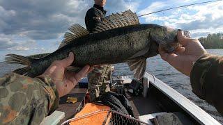 Рыбалка в Десногорске Открытие сезона 2021 Часть 1