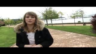 VIDEO RESUMEN CAMBIO DE RASANTE 11 ABRIL 2013