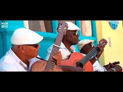 Madrileños por el Mundo: La Habana (Cuba)