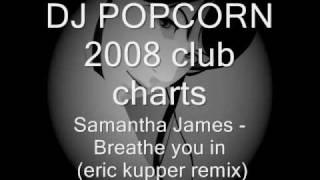 Play Breathe You In (King Kooba Remix)