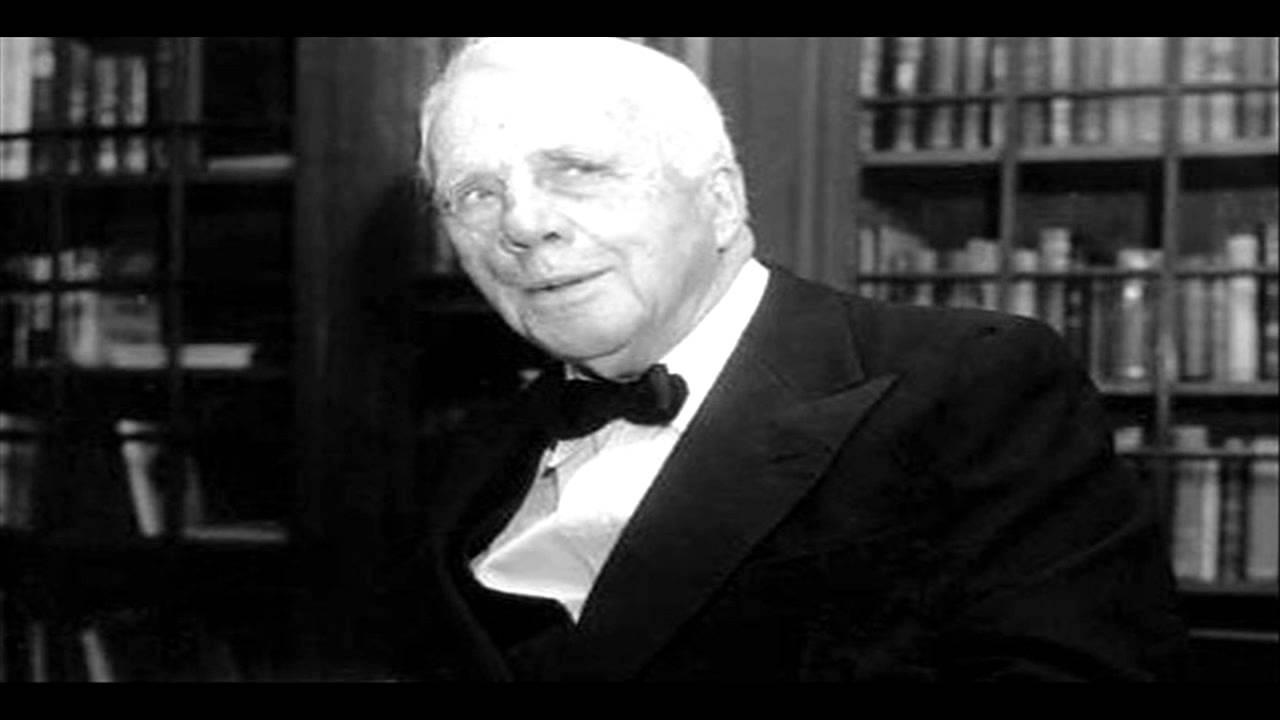Richard Eberhart pulitzer prize