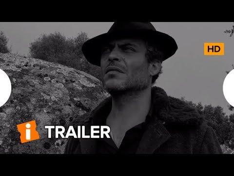 Raiva | Trailer Legendado