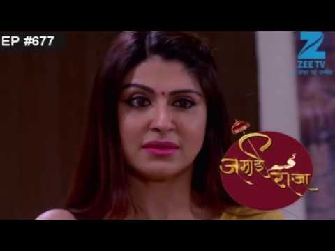 Jamai Raja!!! Last death fight amid Kareena, Satya and Mahi | Tellymirch