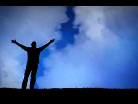 Free Worship Video loop [ Free Worship Song ]