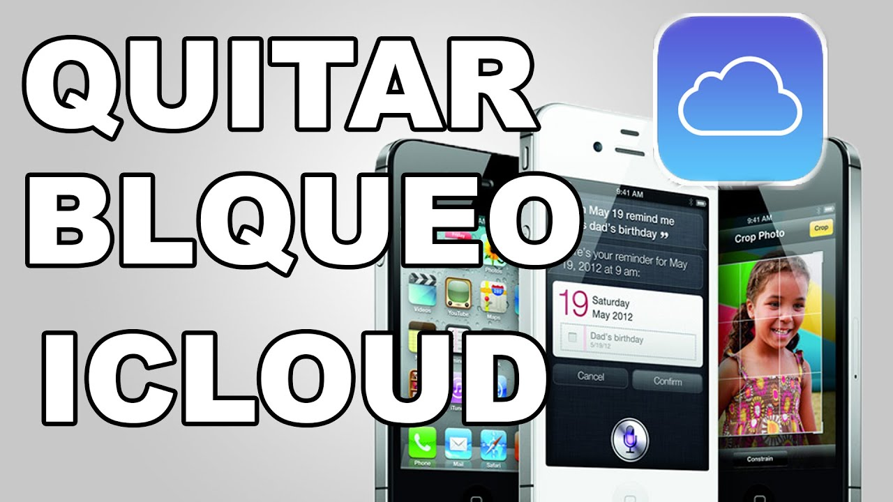 iphone 7 pics quitar bloqueo icloud en iphone 4 facil viyoutube 11543
