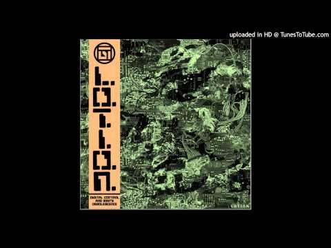 L.O.T.I.O.N. - Fukushima Fallout