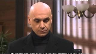 Сериал Сашка 31 серия (2014) смотреть онлайн