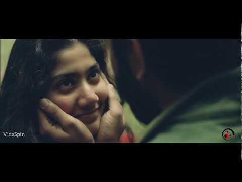 Premam love status | chinna chinna  | SaiPallavi, Nivinpauly | George & Malar | Favourite love