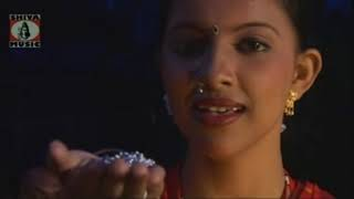 Nagpuri Songs 2015  - Basia So Rimi-Rimi | Nagpuri Video Album - CHOL GORI