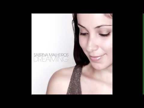 Sabrina Malheiros - Fragil