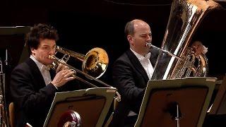 Shostakovich: Symphony No. 5 / Sokhiev · Berliner Philharmoniker